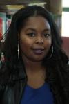 author-Toni-Larue