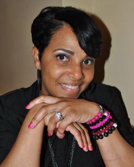 Kimberly R. Jasper