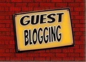 guest-blogging-1168076_1280